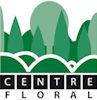 Centre Floral